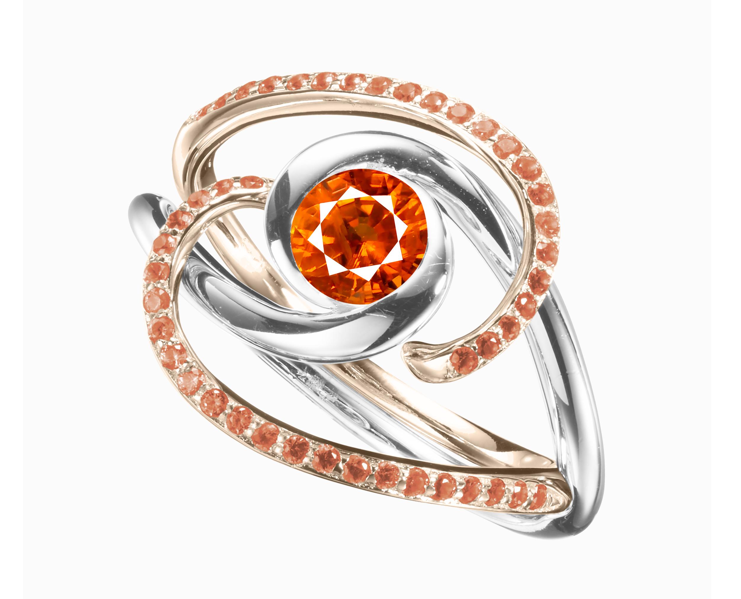 main combine - orange sapphire + oraange pave.jpg