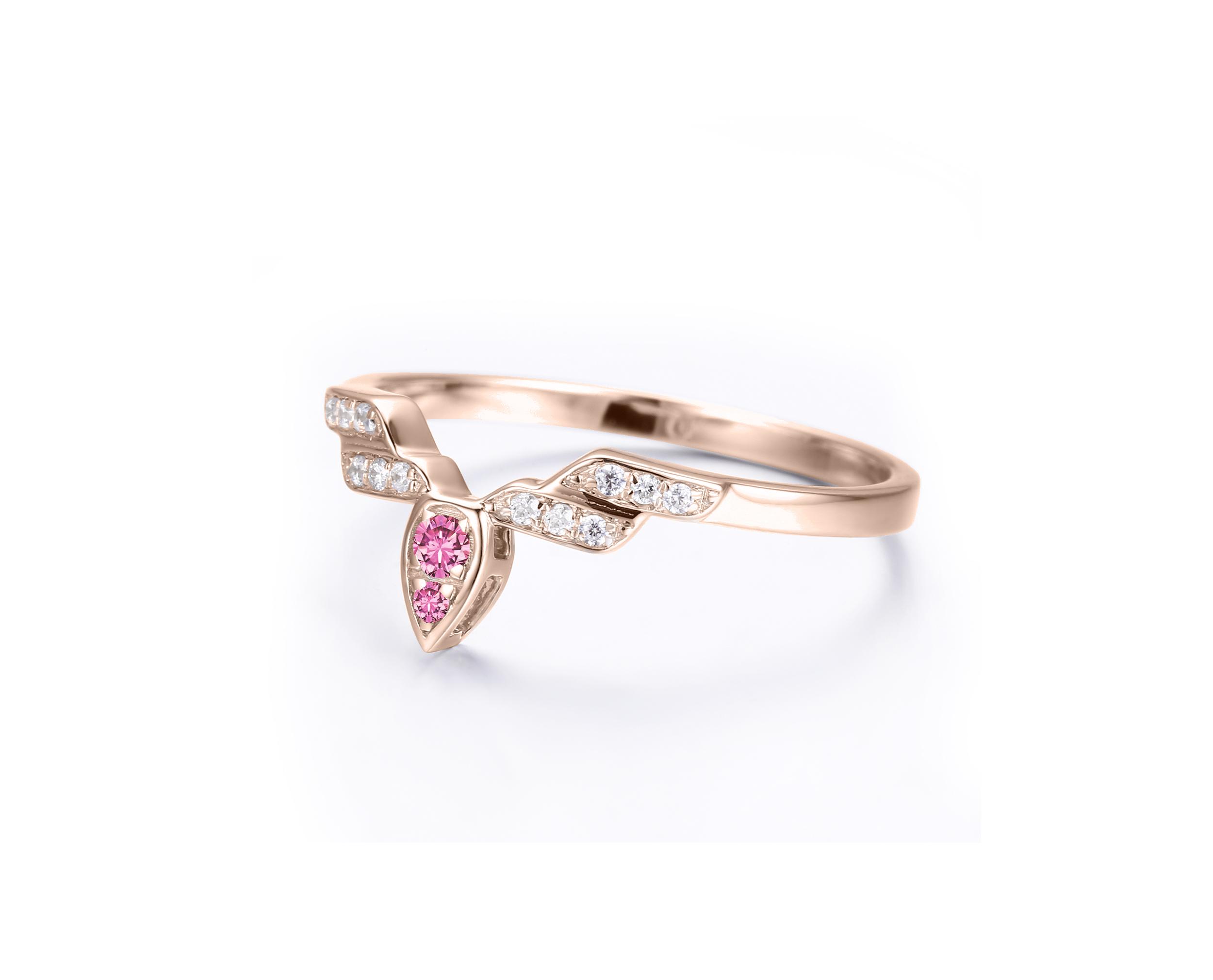 detail-1 - pink sap.jpg