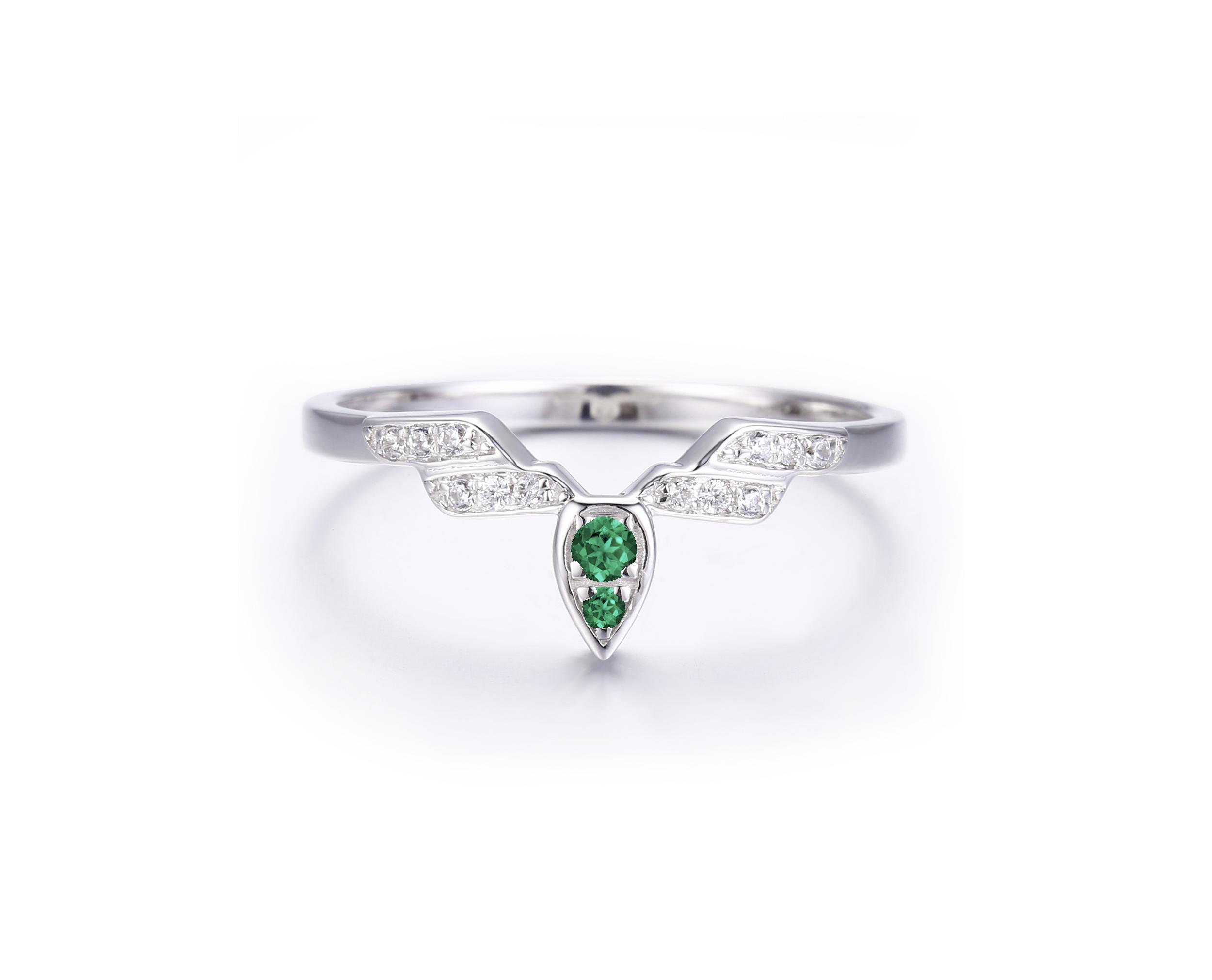 detail-3 - emerald.jpg