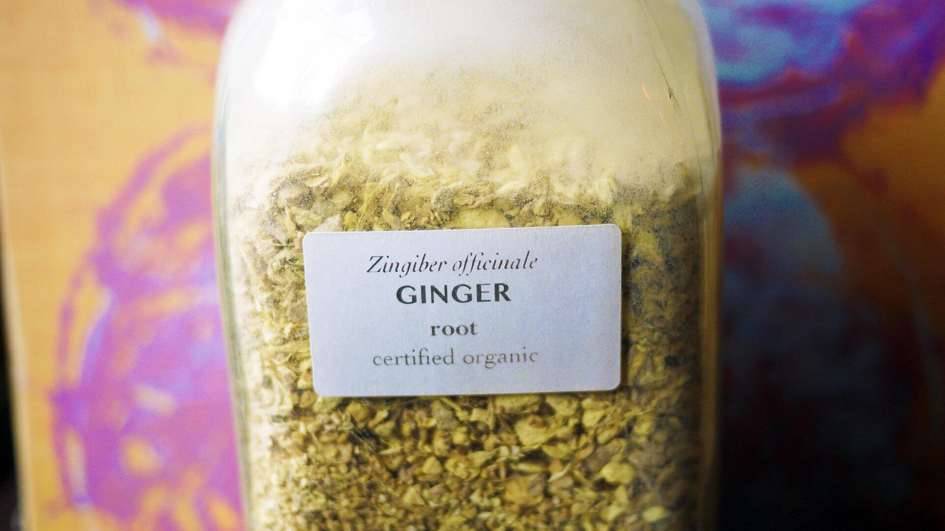 Gingerroot.jpg