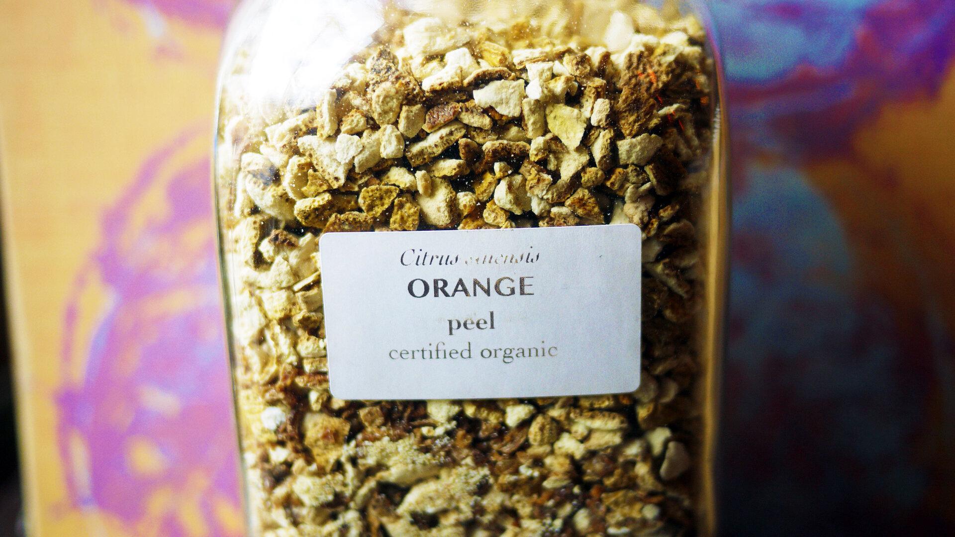 Orangepeel.jpg