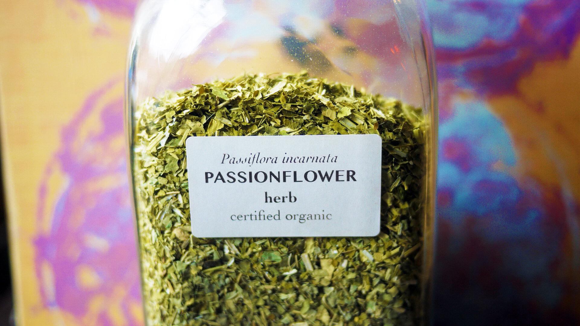 Passionflowerherb.jpg