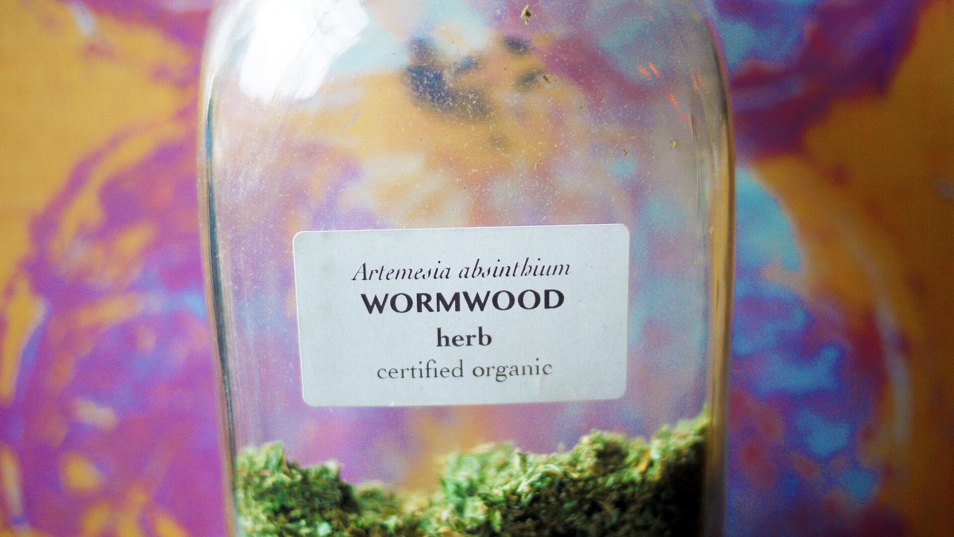 Wormwoodherb.jpg