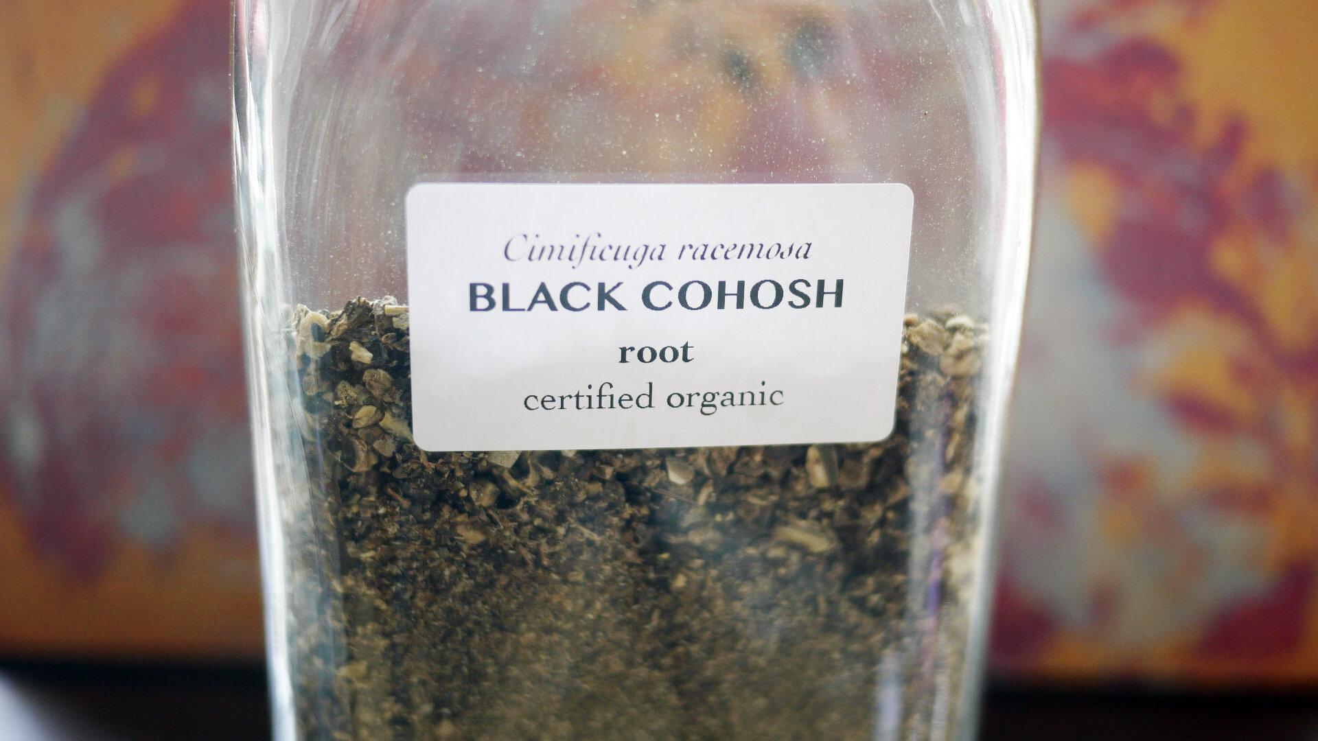 Blackcohoshroot.jpg