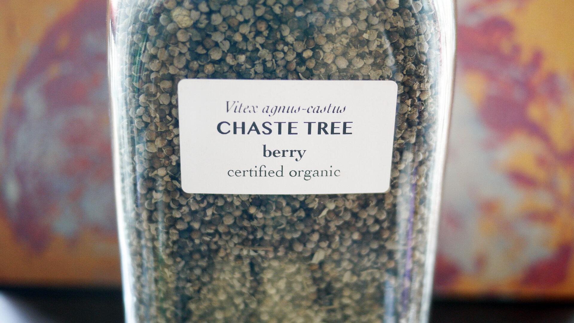 Chastetreeberry.jpg