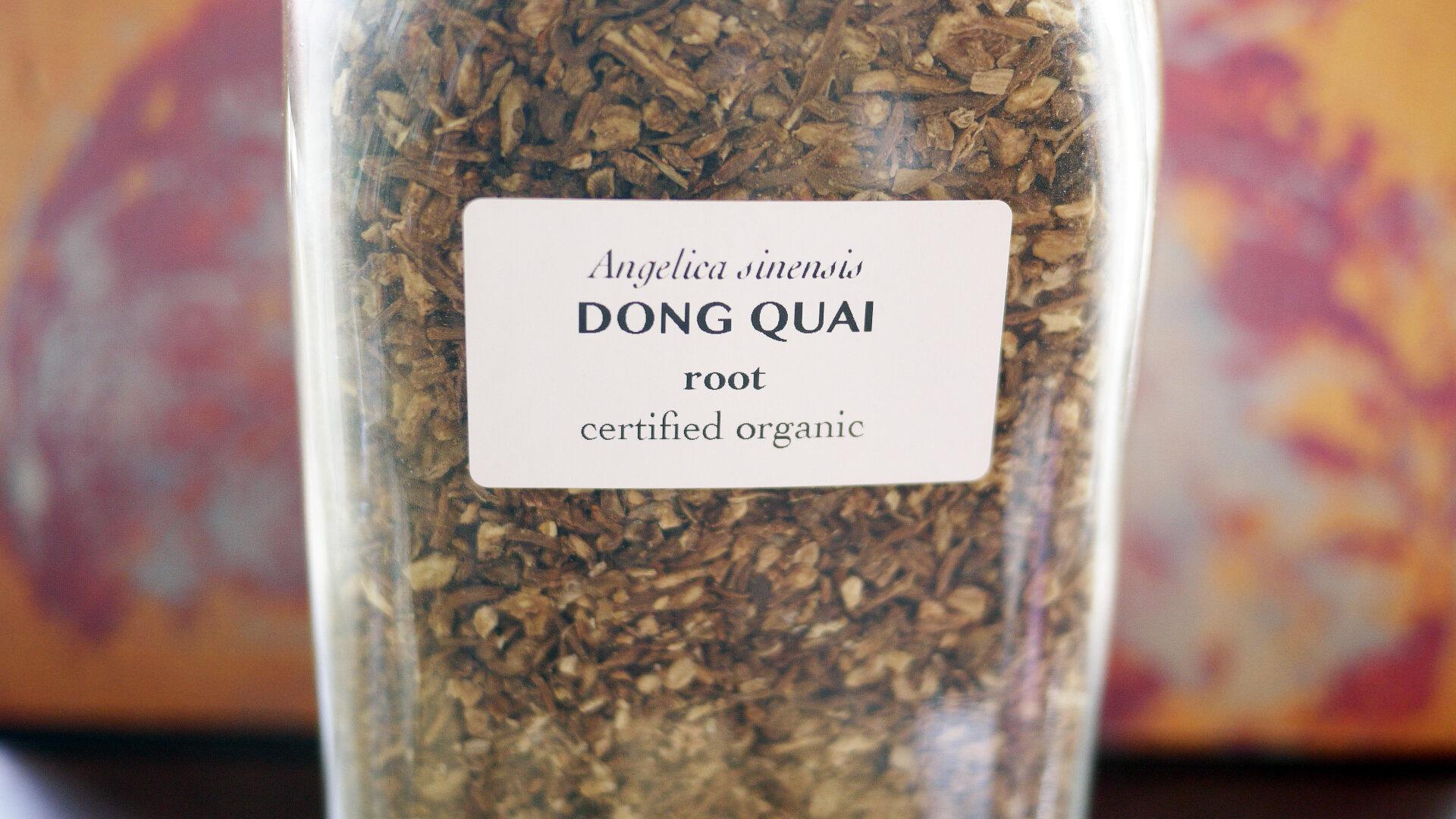 Dongquairoot.jpg