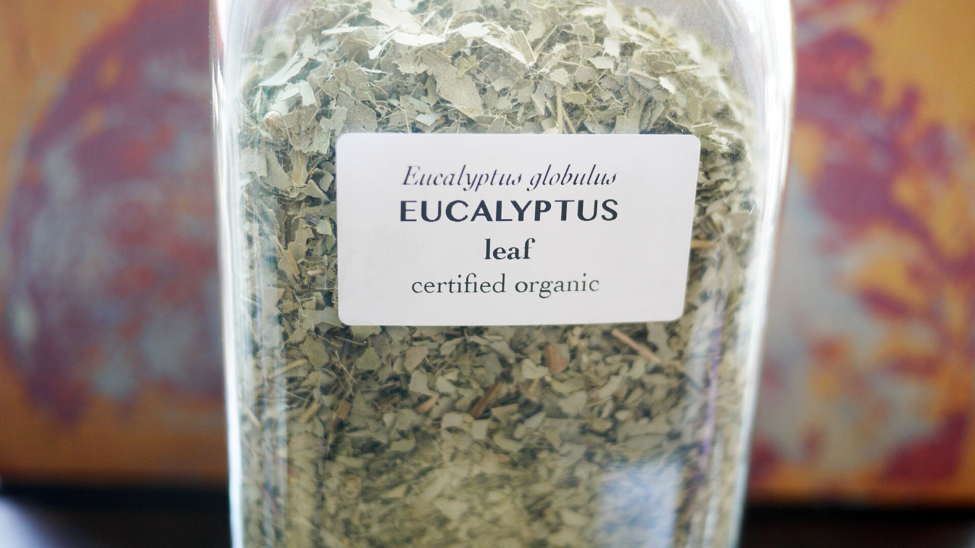 Eucalyptusleaf.jpg