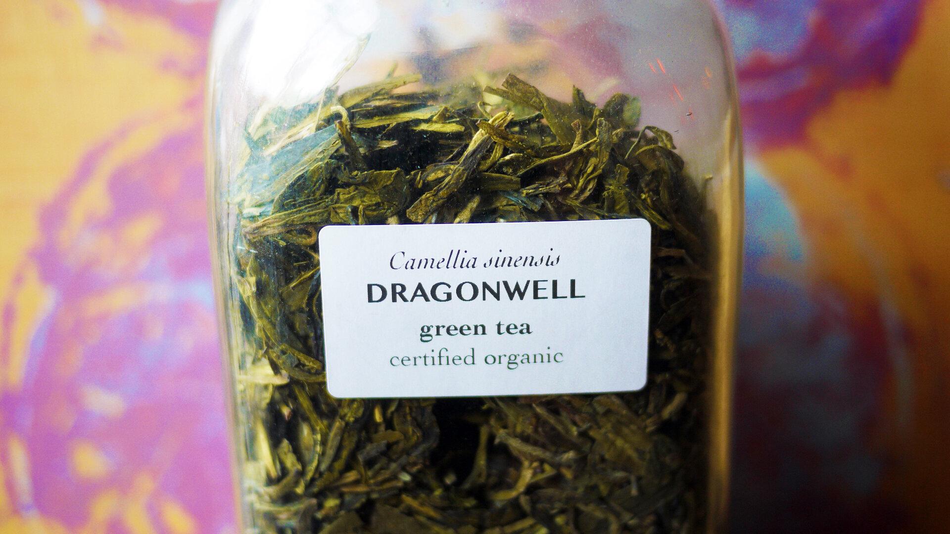 Dragonwelltea.jpg
