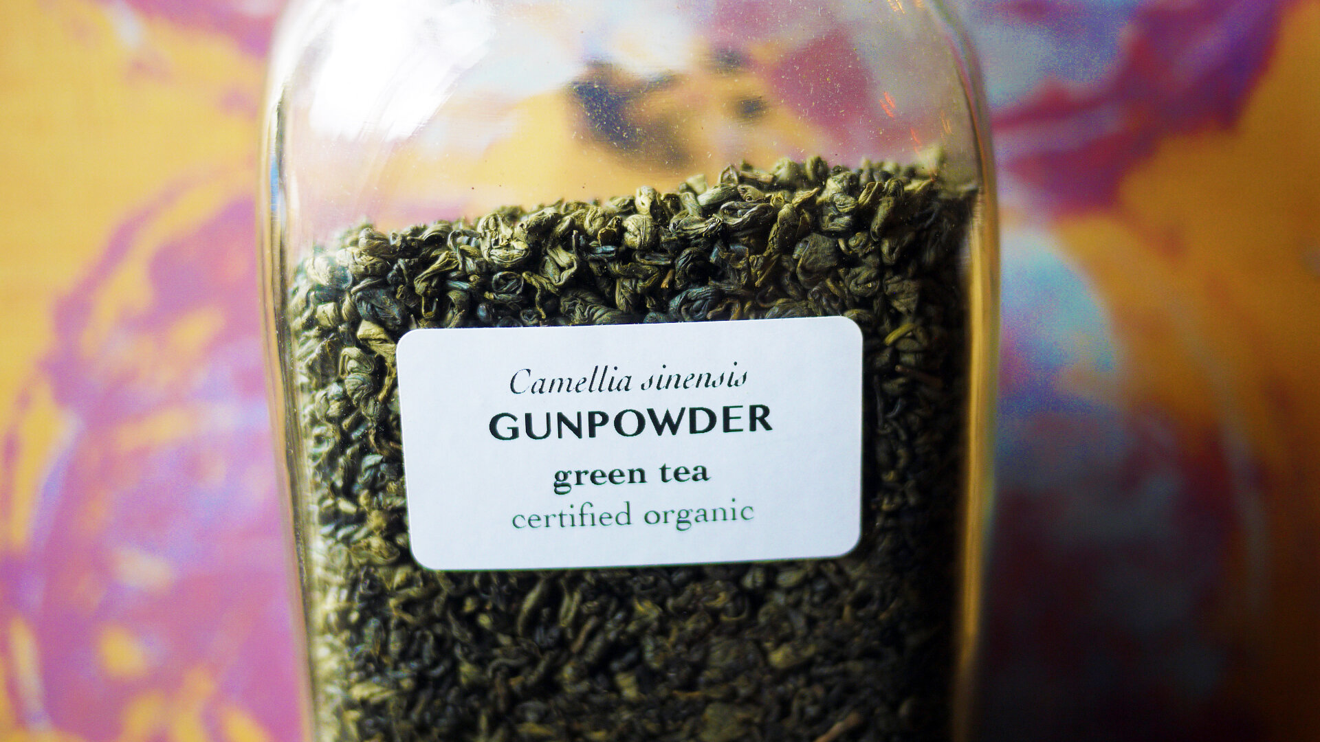 Gunpowdertea.jpg
