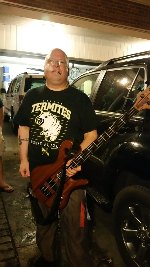 kt bass player.jpg