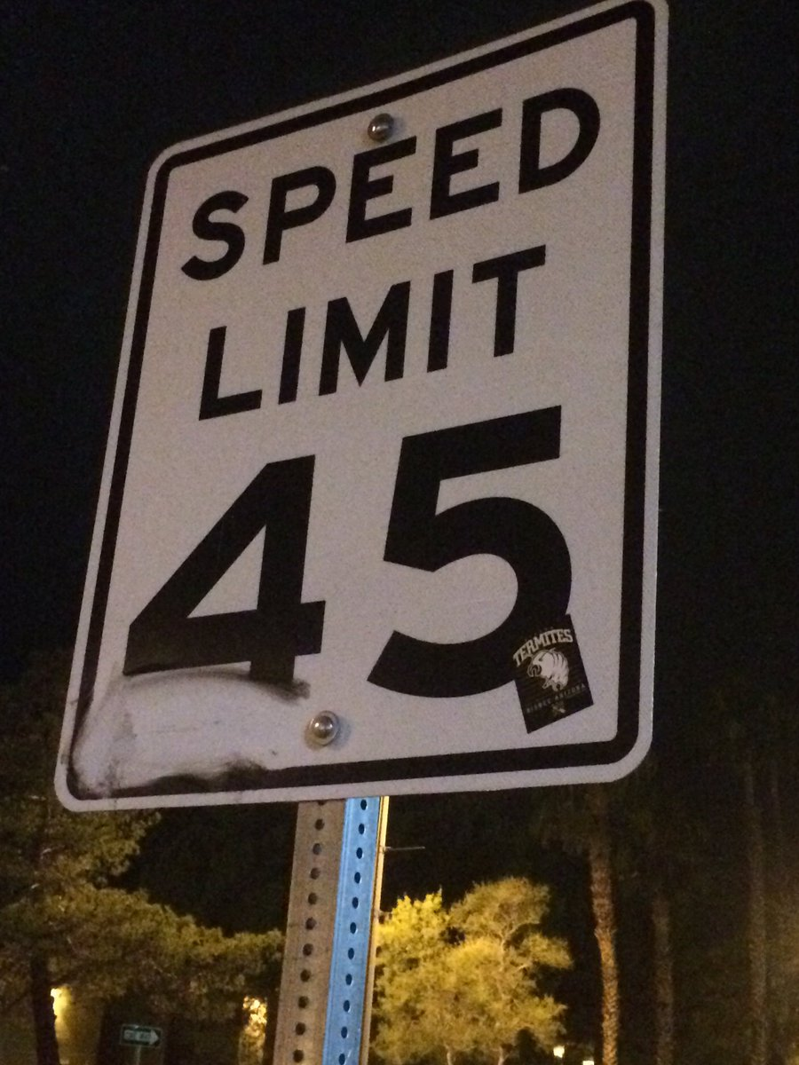 speed limit kt.jpg