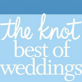 The Best of the Knot