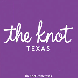 The Knot in Print