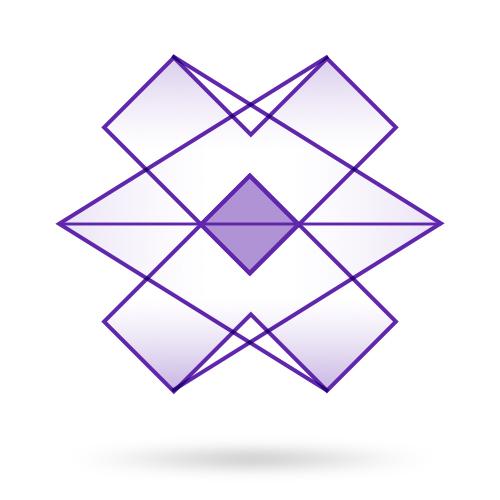 platform_iconData.jpg