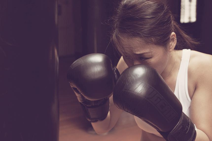 Girl_boxing.jpg