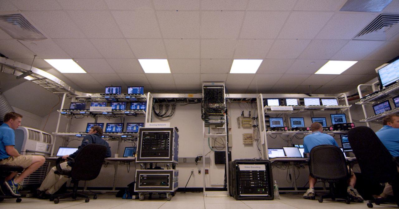IBM-PR-stills-06-web1280_1280.jpg