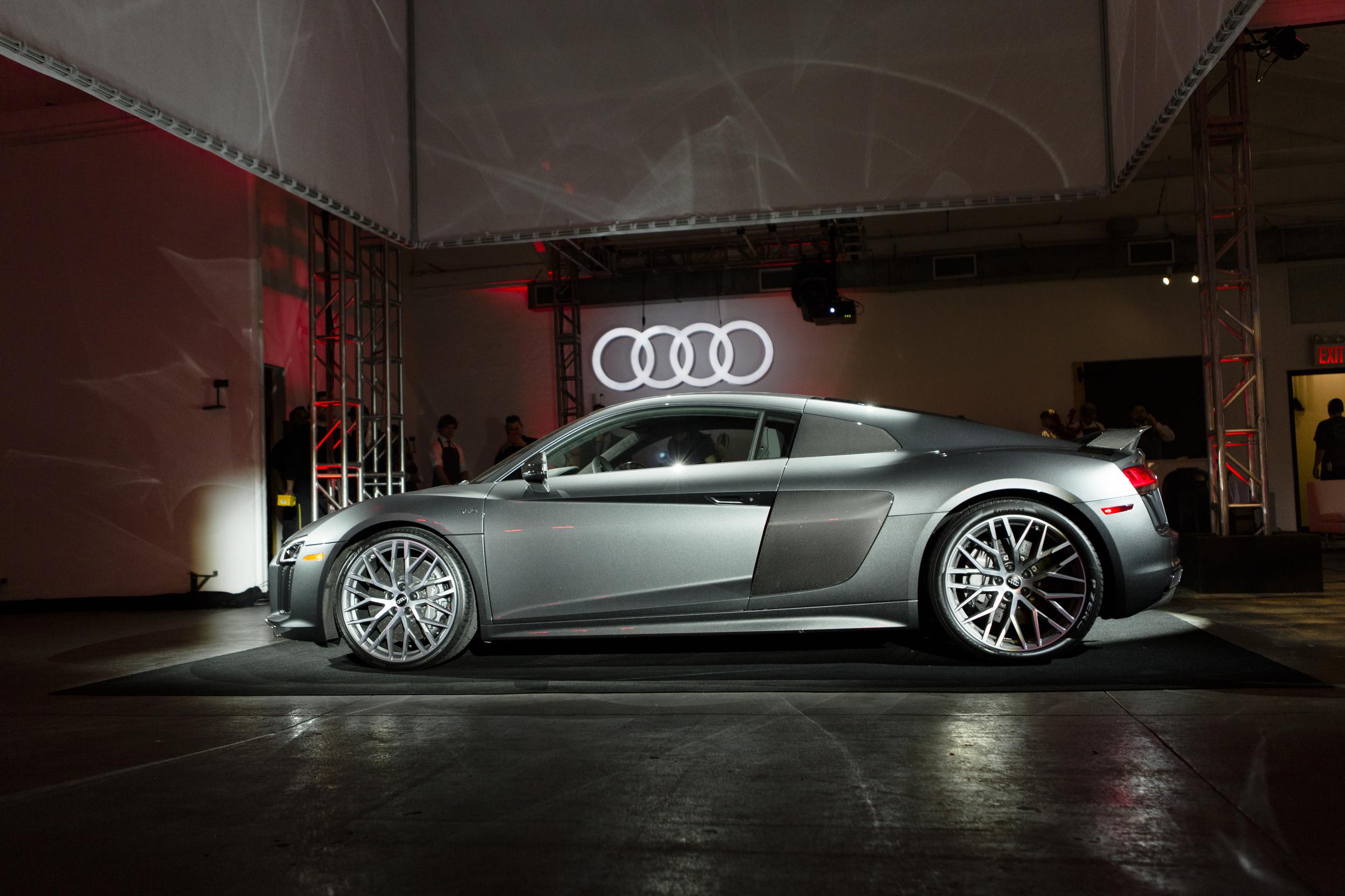 Audi-HD-45_B6A9100.jpg