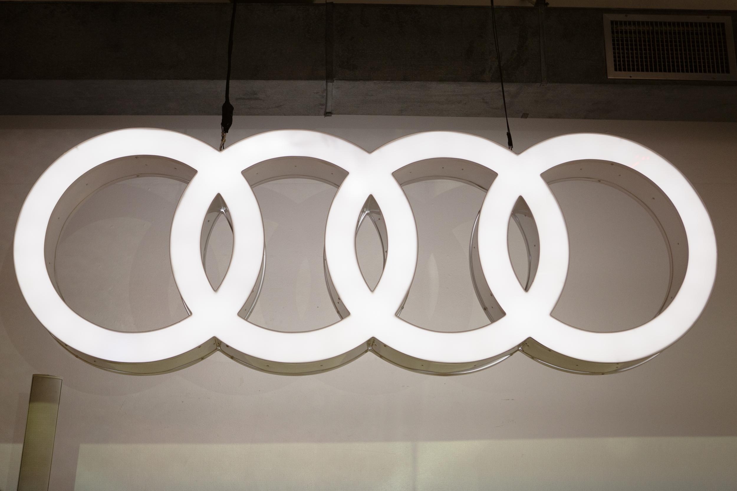 Audi-HD-53_B6A9018.jpg