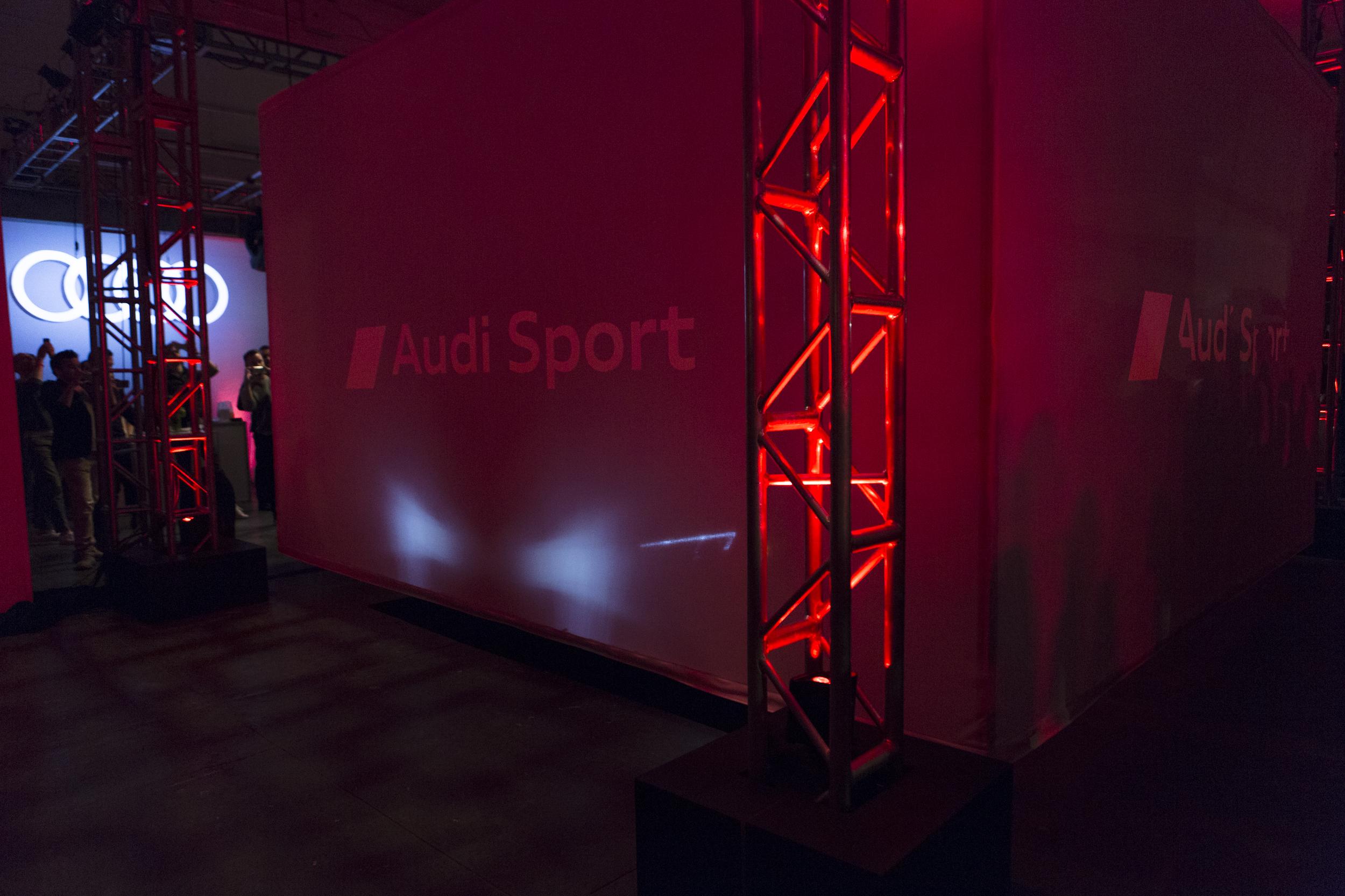Audi-HD-120_B6A9395.jpg