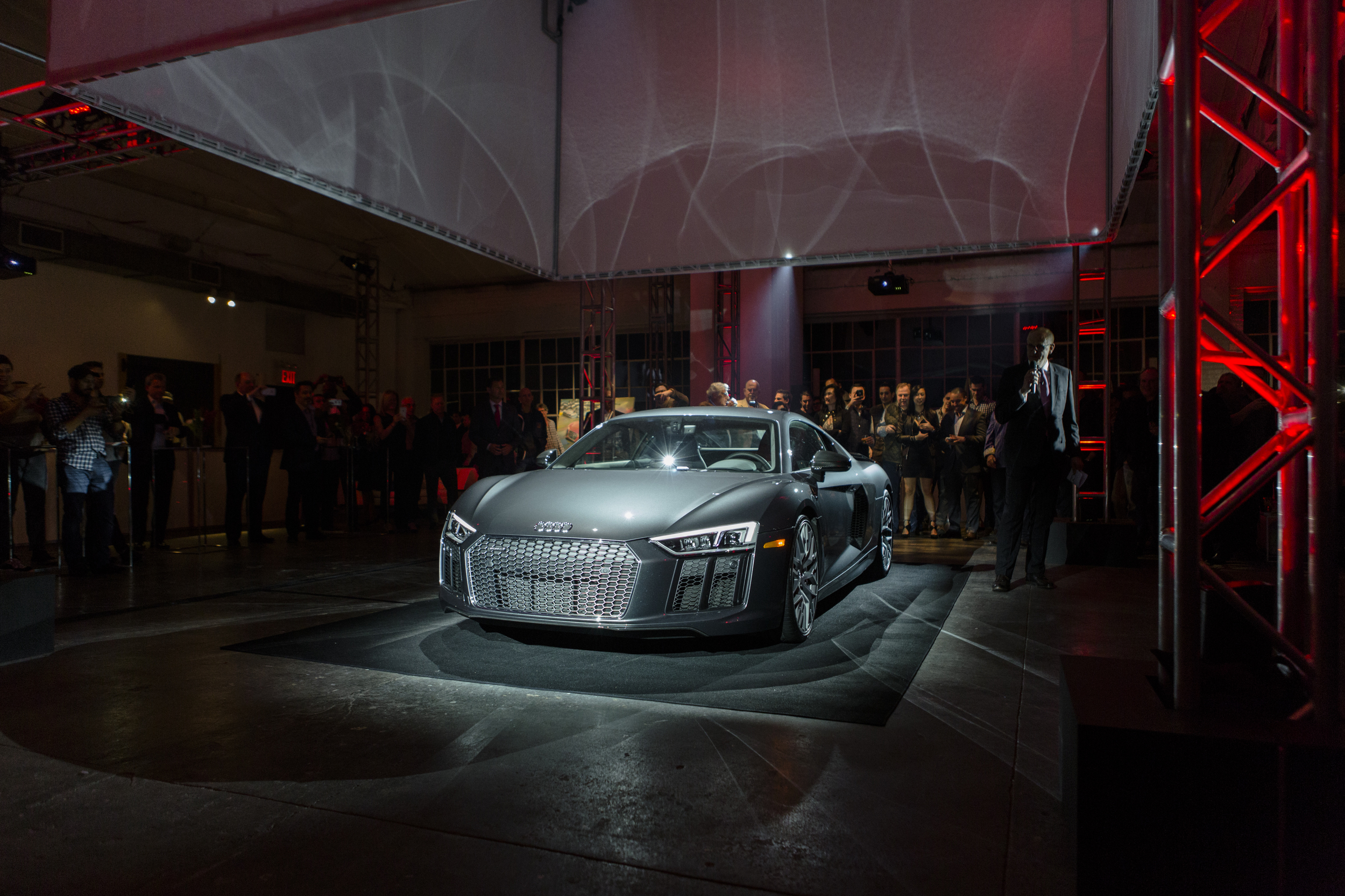 Audi-HD-123_B6A9408.jpg