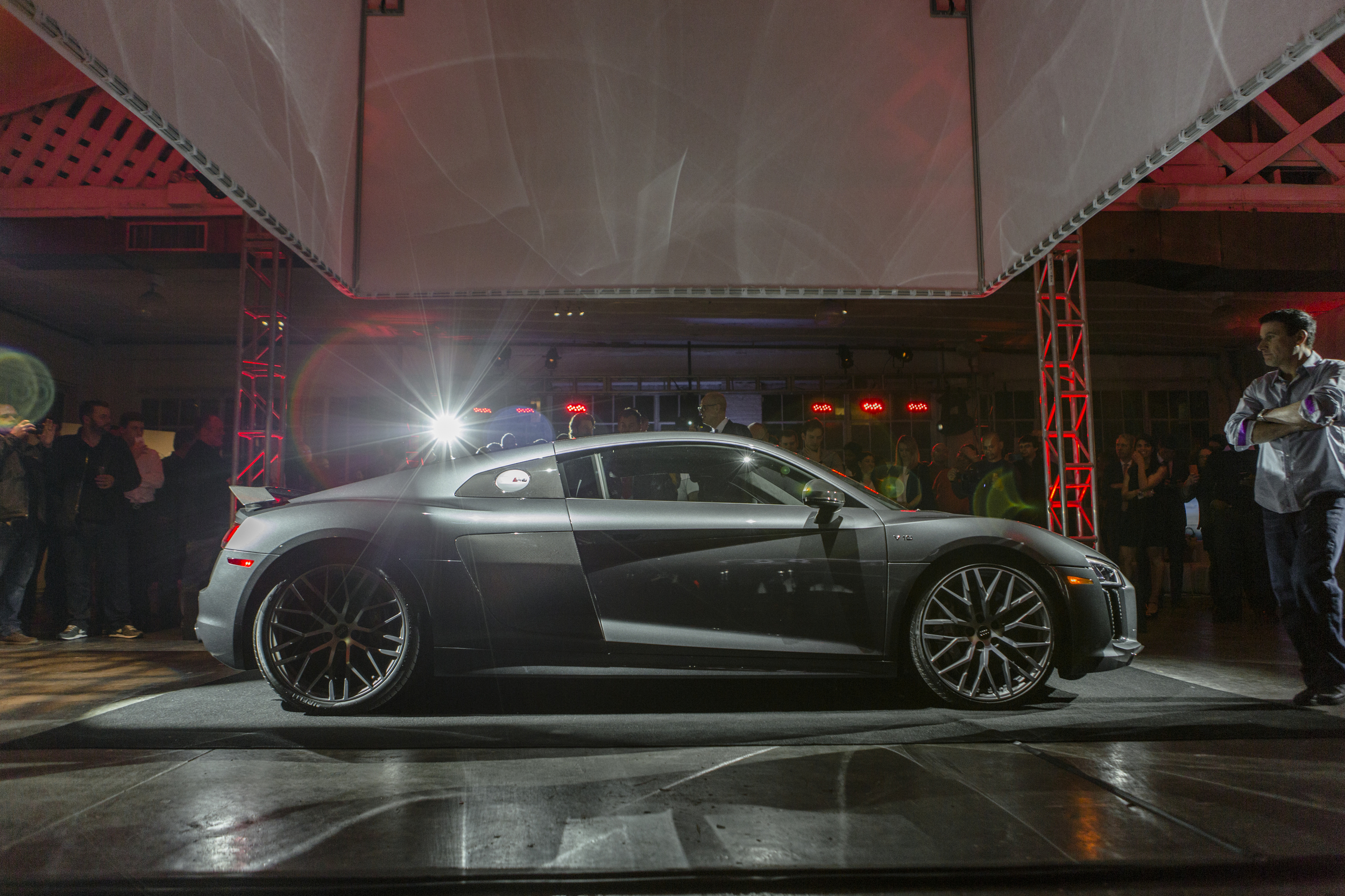 Audi-HD-145_B6A9504.jpg