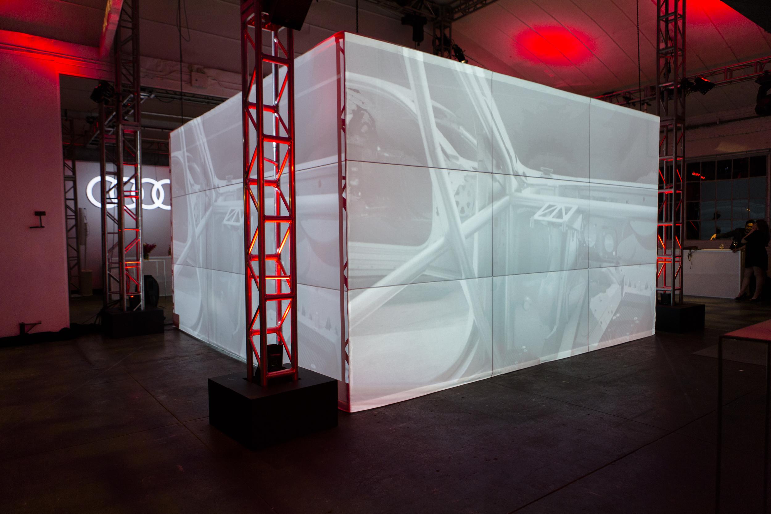 Audi-HD-205_B6A9822.jpg