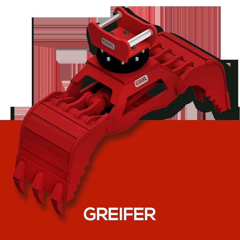 Greifer.png