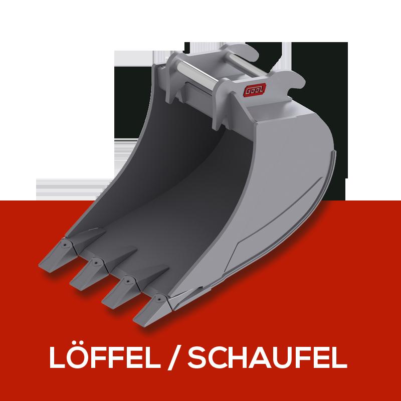 Loeffel.png
