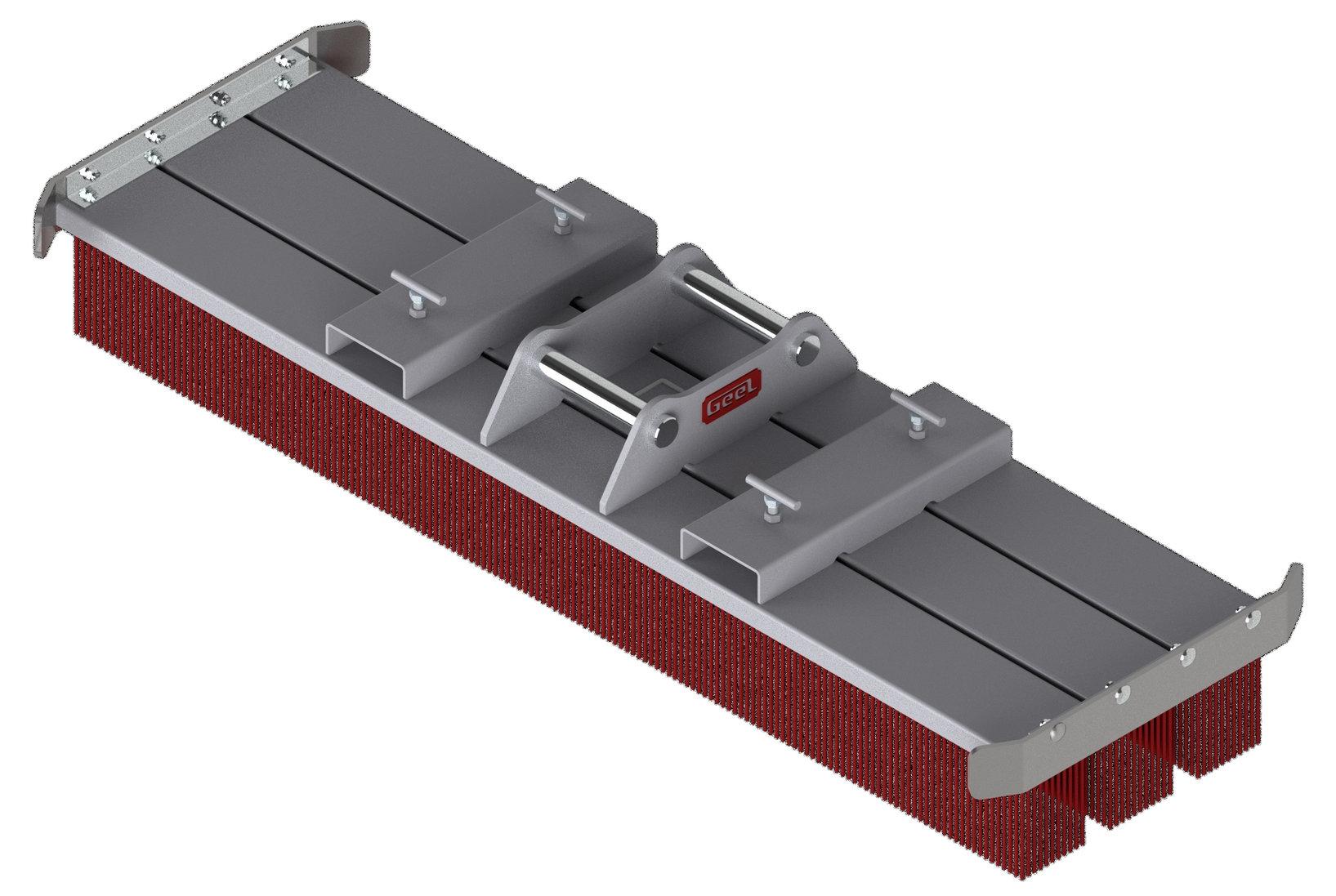 511057 Schiebebesen 2000 mm 3-reihig SW020 Gabelzinke.jpg