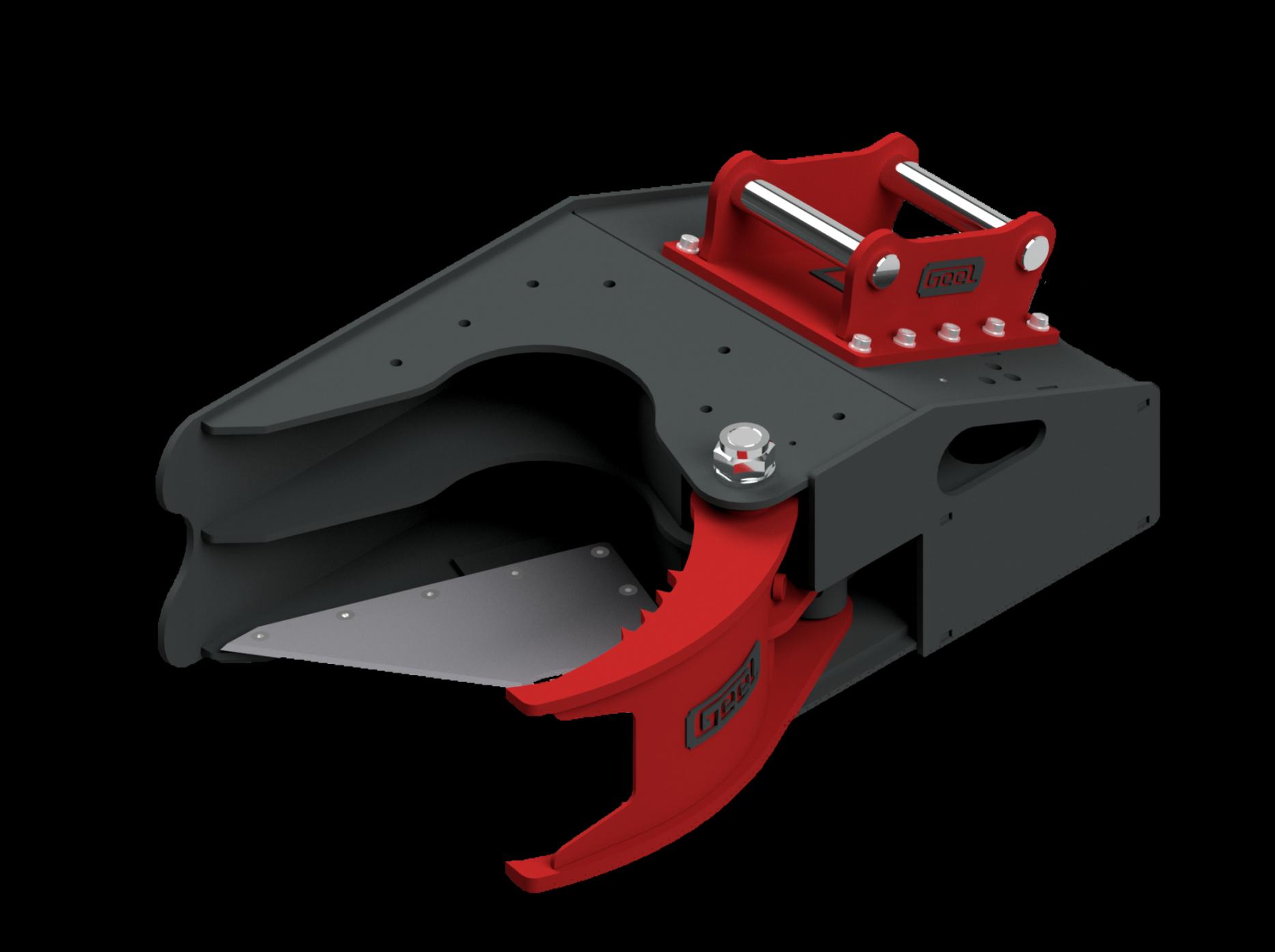 Fällgreifer Treecutter TC280-neues Messer.png