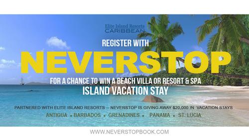 Neverstop+travel.png