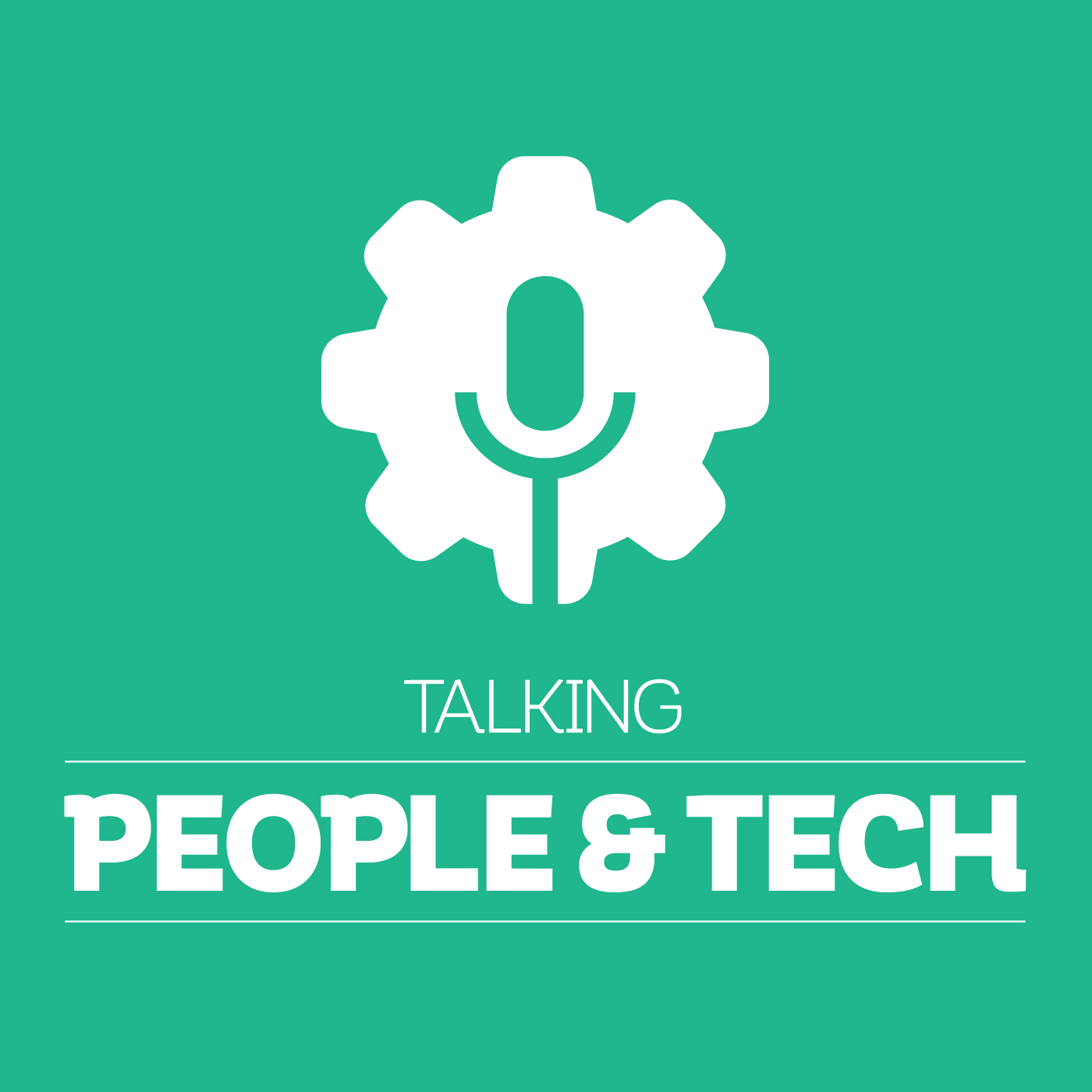 Talking People & Tech logo.jpg