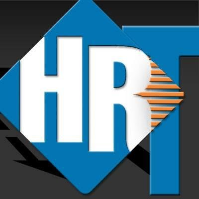 hr tech conf logo.jpg