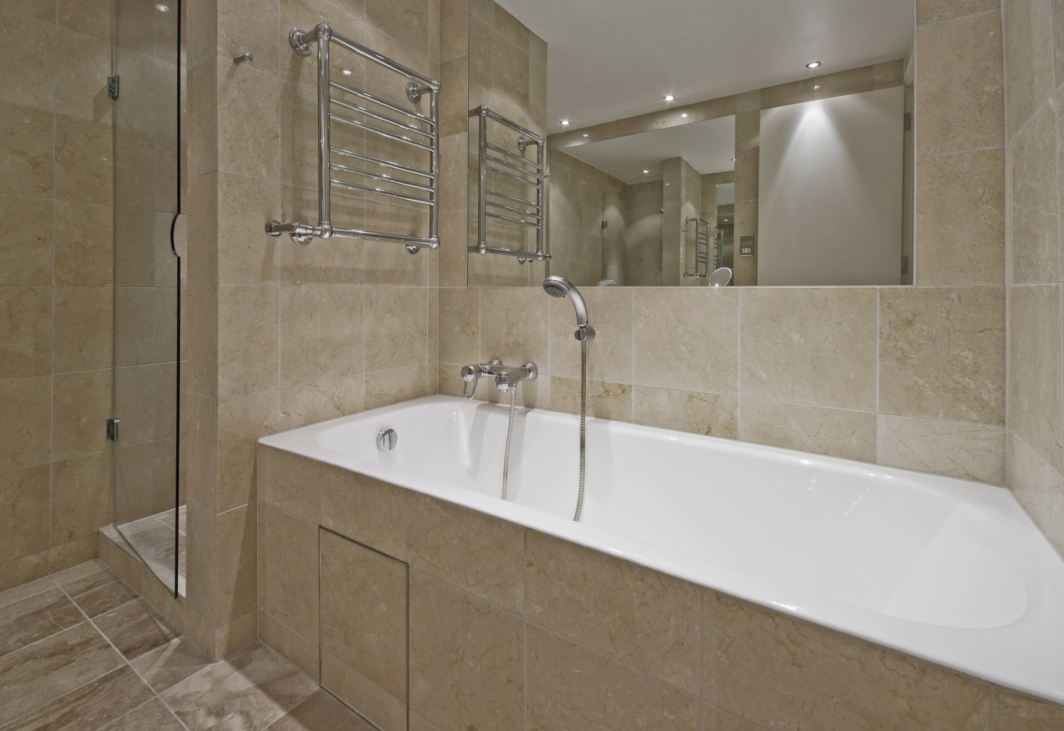 Ashburn Glass Shower Doors 703 520 7250 Glass Repair