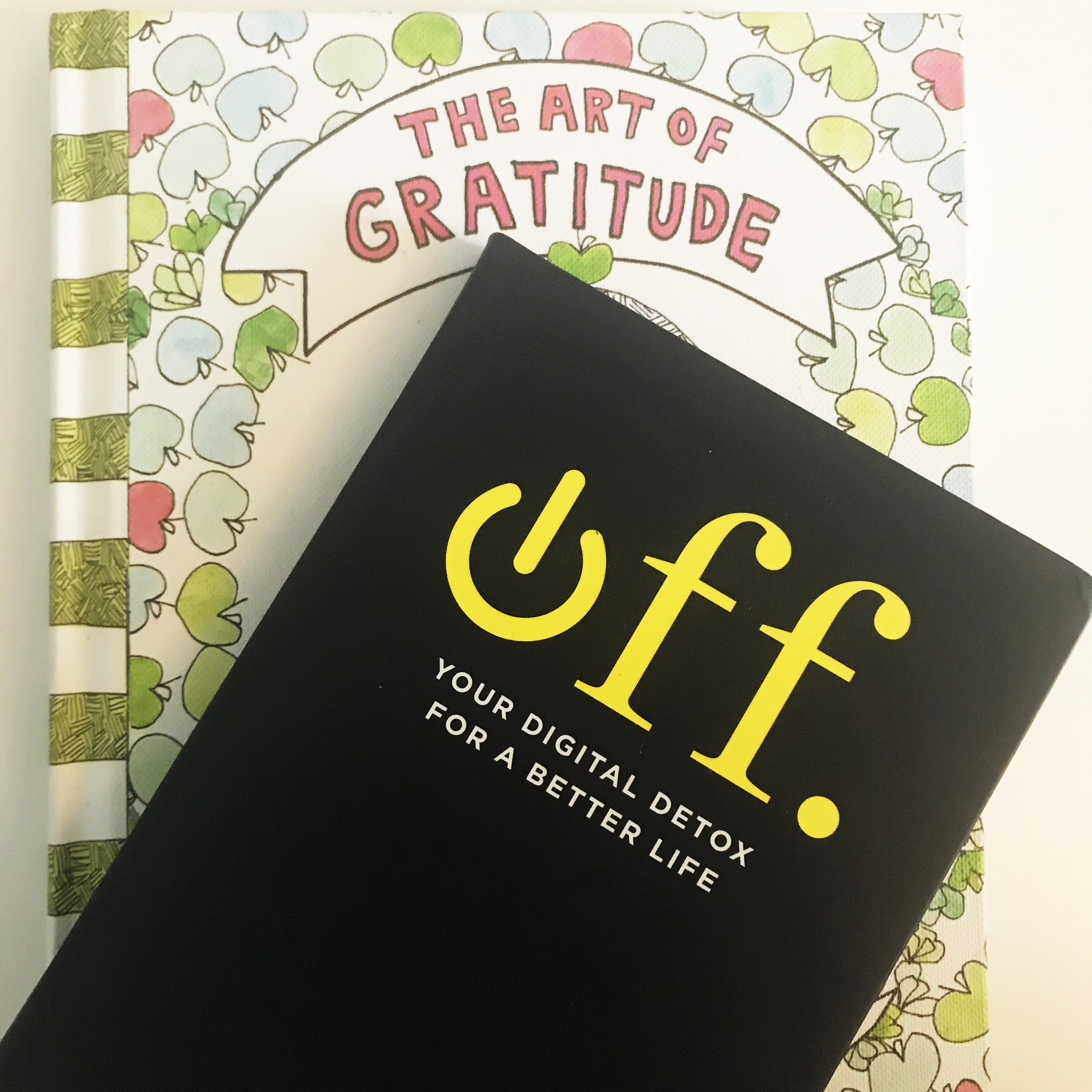 gifts off and gratitude.jpg