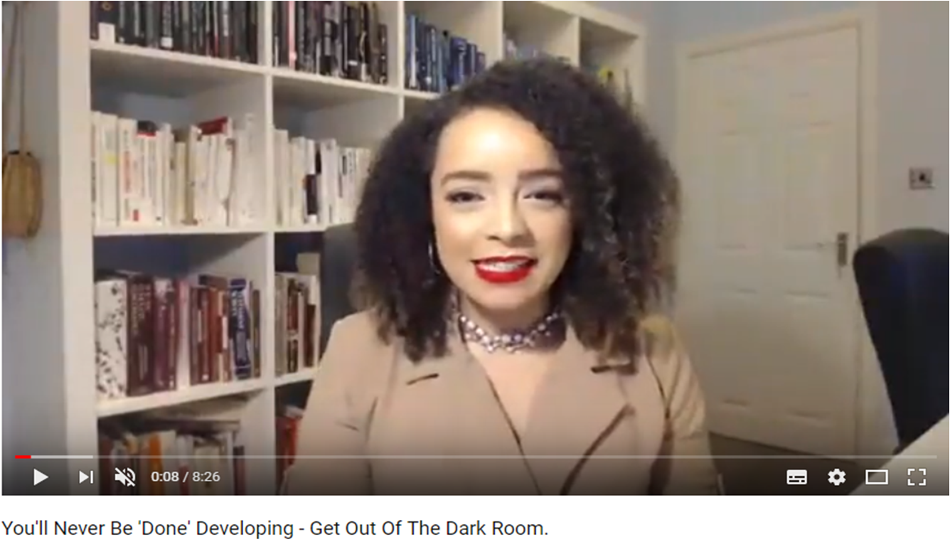 get out of the dark room still.png