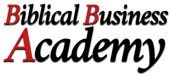 BBA Title.png