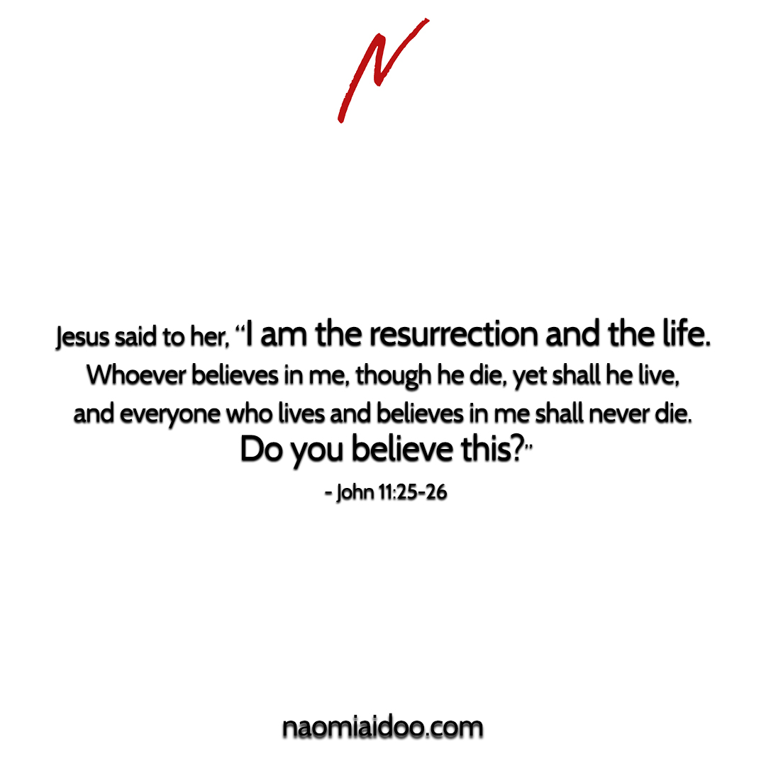 resurrection and life.jpg