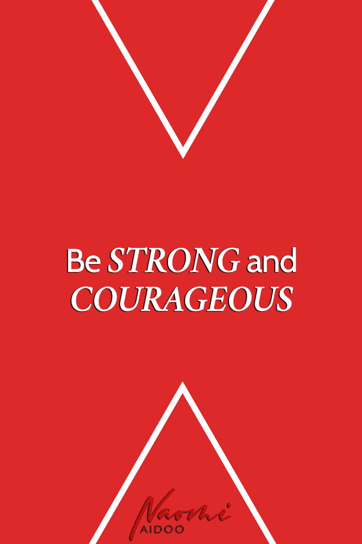 strong and courageous.jpg