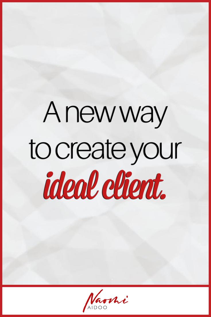 rectangle ideal client.jpg