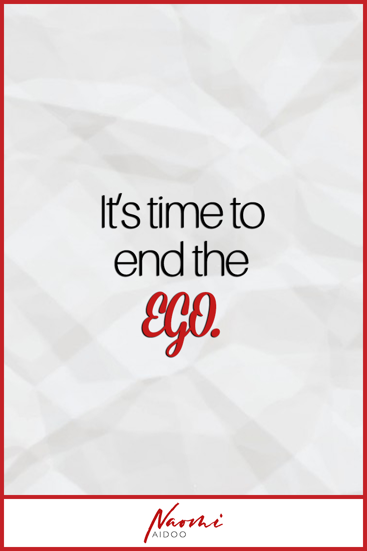 end the ego rec.jpg