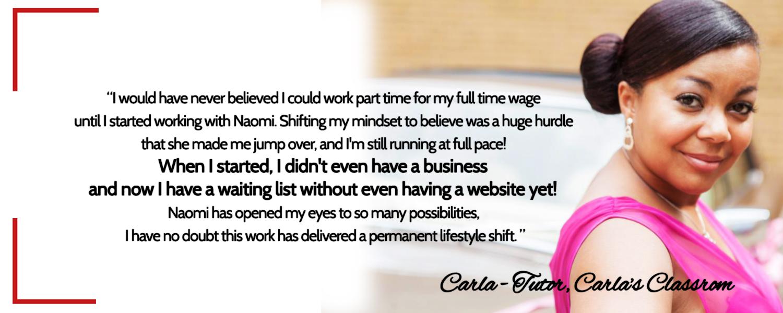 Carla emerge.jpg