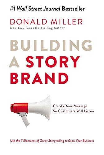 storybrand front cover.jpg