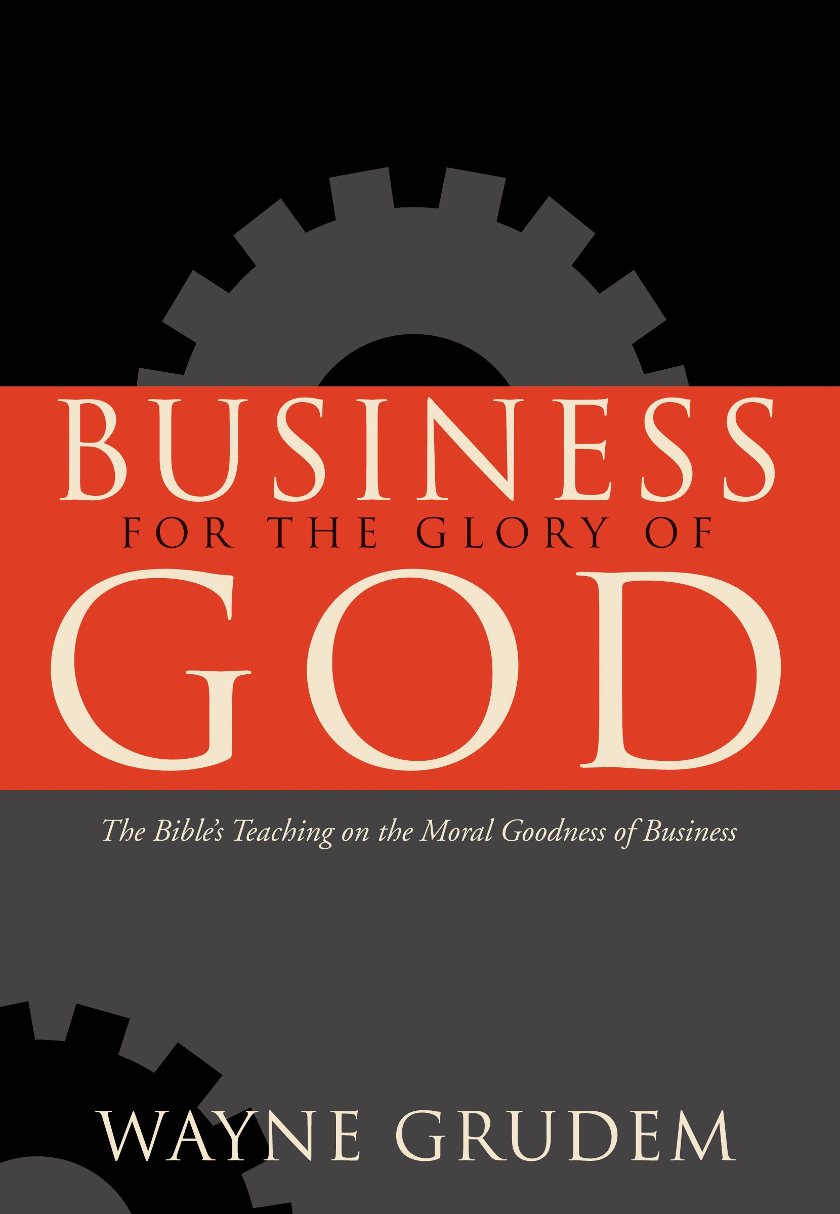 business for the glory of God cover.jpg