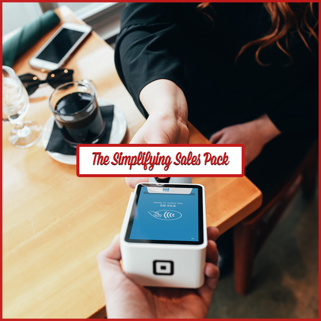 simplifying sales pack cover.jpg
