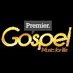 premier gospel logo.png