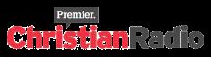 premier christian radio logo.png