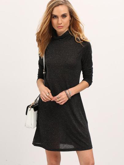 Dress by Shein