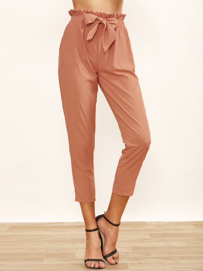 Pants from Shein