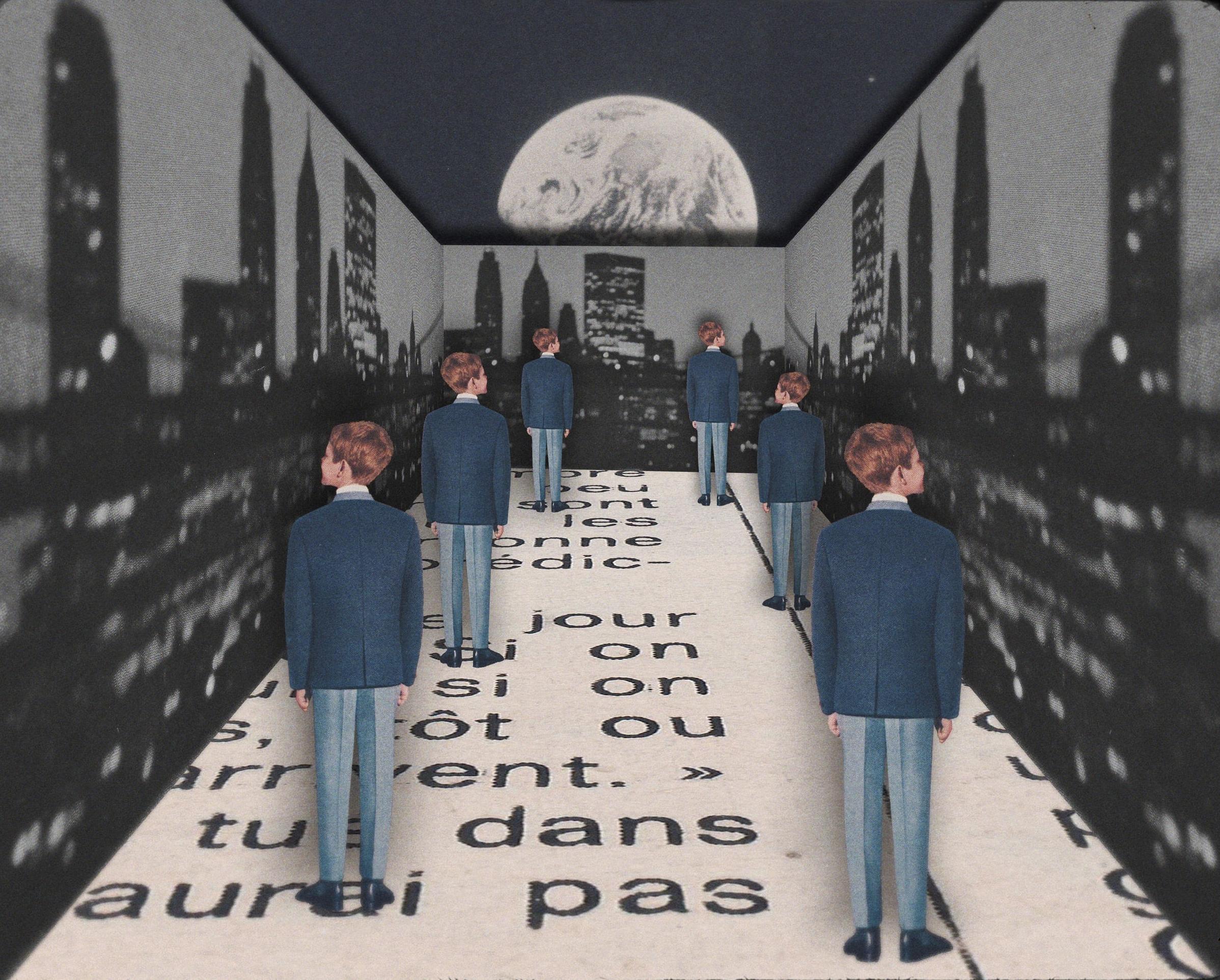 clonetraité.jpg